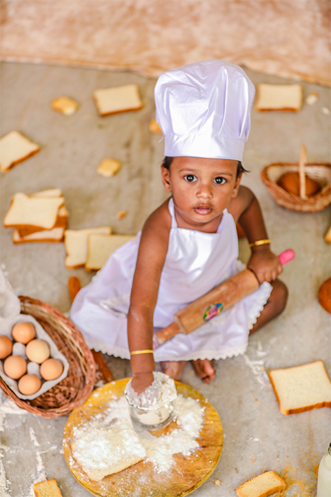 Concept-Photography-Toddler